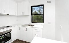 11/35 Fitzroy Street, Kirribilli NSW