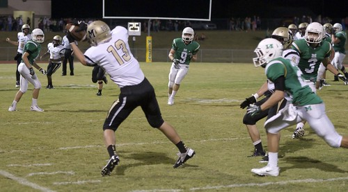 """Catch vs. Moody. Freshman year. • <a style=""""font-size:0.8em;"""" href=""""http://www.flickr.com/photos/38444578@N04/14963186080/"""" target=""""_blank"""">View on Flickr</a>"""