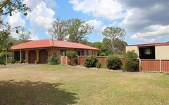 2400 Bentley Road, Bentley NSW