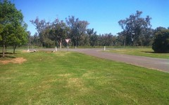 Lot 11 Keewong Street, Euabalong NSW