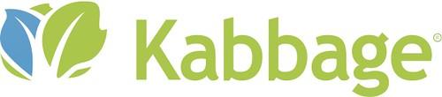 KabbageLogo