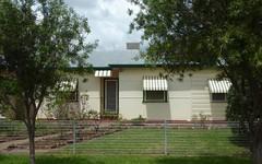 119 Wrigley Street, Gilgandra NSW