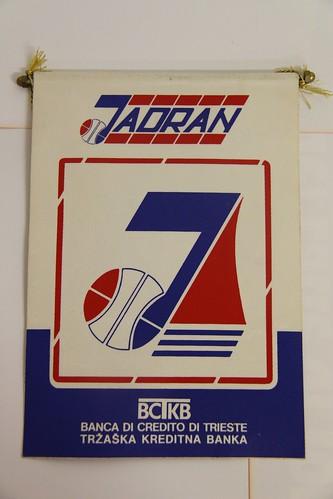 Jadran Basket Trieste
