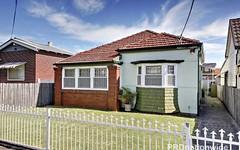 143 Ramsgate Road, Ramsgate NSW
