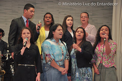 "sem título (4 de 52) • <a style=""font-size:0.8em;"" href=""http://www.flickr.com/photos/125071322@N02/15011774356/"" target=""_blank"">View on Flickr</a>"