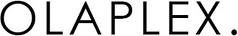 "Olaplex • <a style=""font-size:0.8em;"" href=""http://www.flickr.com/photos/69107011@N07/15012634746/"" target=""_blank"">View on Flickr</a>"