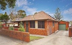7 Lloyd St, Bexley NSW