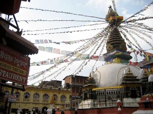 kathmandu 004