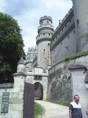 mot-2005-berny-riviere-112-chateau-de-pierrefonds_450x600