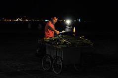 (Eleonora Sacco   Pain de Route) Tags: summer port turkey nikon gulf august smyrna izmir 2014 smirne d90