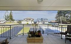 8A Ocean Avenue, Anna Bay NSW