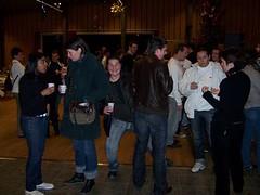 20071215_soireeChapon (1)