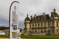 Triathlon_Chateau_Chantilly_2014_0001