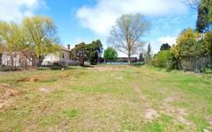 591 Argyle Street, Moss Vale NSW