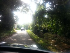 20140914_153635_Station Rd