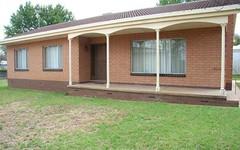 7 Patrick Close, Blayney NSW