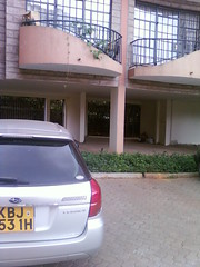 "10. Apartments, Ngong Road • <a style=""font-size:0.8em;"" href=""http://www.flickr.com/photos/126827386@N07/15060722881/"" target=""_blank"">View on Flickr</a>"