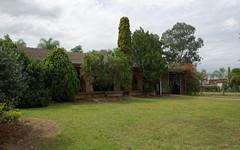 60 Barton Street, Scone NSW