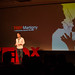 """TEDxMartigny, Galaxy 12 septembre 14 • <a style=""""font-size:0.8em;"""" href=""""http://www.flickr.com/photos/87345100@N06/15081131317/"""" target=""""_blank"""">View on Flickr</a>"""