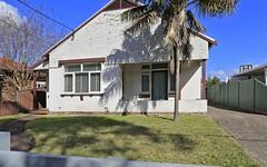 56 Lyon Street, Bellingen NSW