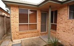 5/62A Macquarie Street, Mayfield NSW