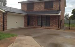 209 Dandaloo Street, Narromine NSW