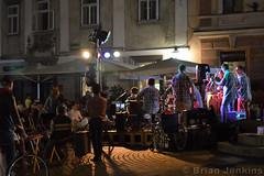 Ljubljana Festival (Bri_J) Tags: festival night concert nikon slovenia ljubljana d3200