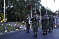 Vigil_2014_072 (Howard TJ) Tags: ohio post 94 mia scouts pow vigil veterans vfw bsa 9473 reynoldsburg