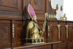 DSC_0164 (Andrea Carloni (Rimini)) Tags: aq abruzzo sanpelino spelino corfinio chiesadisanpelino chiesadispelino cattedraledicorfinio