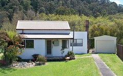 160 Bells Road, Lithgow NSW