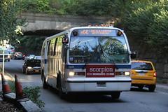 IMG_9956 (GojiMet86) Tags: mta nyc new york city bus buses 1999 t80206 rts 5234 m66 65th street transverse
