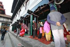 India_1119