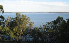 19 Beach Road, Wangi Wangi NSW