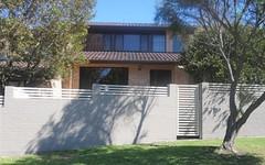 2/2 Mulbinga Street, Charlestown NSW