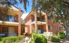 9/26-32 Shaftesbury Street, Carlton NSW