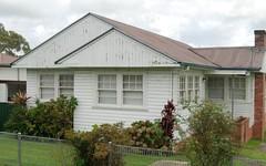 72 Cameron Street, West Kempsey NSW