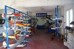 Picture CORFU 2011 016
