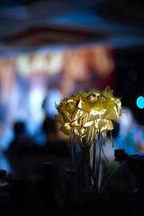 Hans's wedding party (Alfred Life) Tags: leica 50mm shanghai f10 noctilux weddingparty  m9  noctilux50mmf10  m9p leicam9p noctilux50mmf10v4