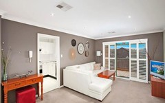 8/4-6 Bellbrook Avenue, Hornsby NSW