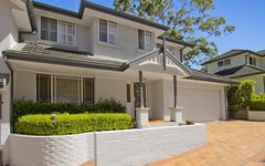 4/16 Orchard Road, Beecroft NSW