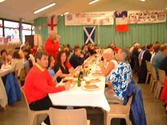 mot-2002-riviere-sur-tarn-meal02_800x600