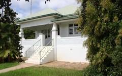 33 Belmore, Gulgong NSW