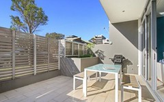4/2-12 Young Street, Spring Hill NSW