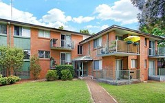 2/14 Santley Crescent, Kingswood NSW