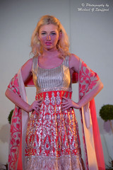 DSC_3860 Yes Fashion Show London Fashion week at Millennium Gloucester Hotel (photographer695) Tags: show london fashion hotel yes millennium gloucester week