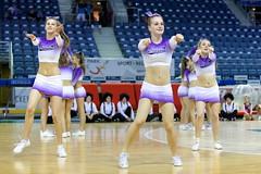 2014-09-06 Sport Live Liberec 2014 36 (pixilla.de) Tags: sports sport dance europa fair tschechien exhibition czechrepublic cheerleader messe ausstellung liberec libereckykraj tipsportarena astyl sportlive