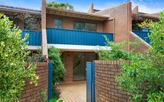 3/10 Matthew Street, Hunters Hill NSW