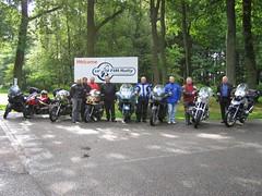 119-piloti-al-59--rally-fim-olanda---2004