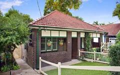 128 Chandos Street, Crows Nest NSW