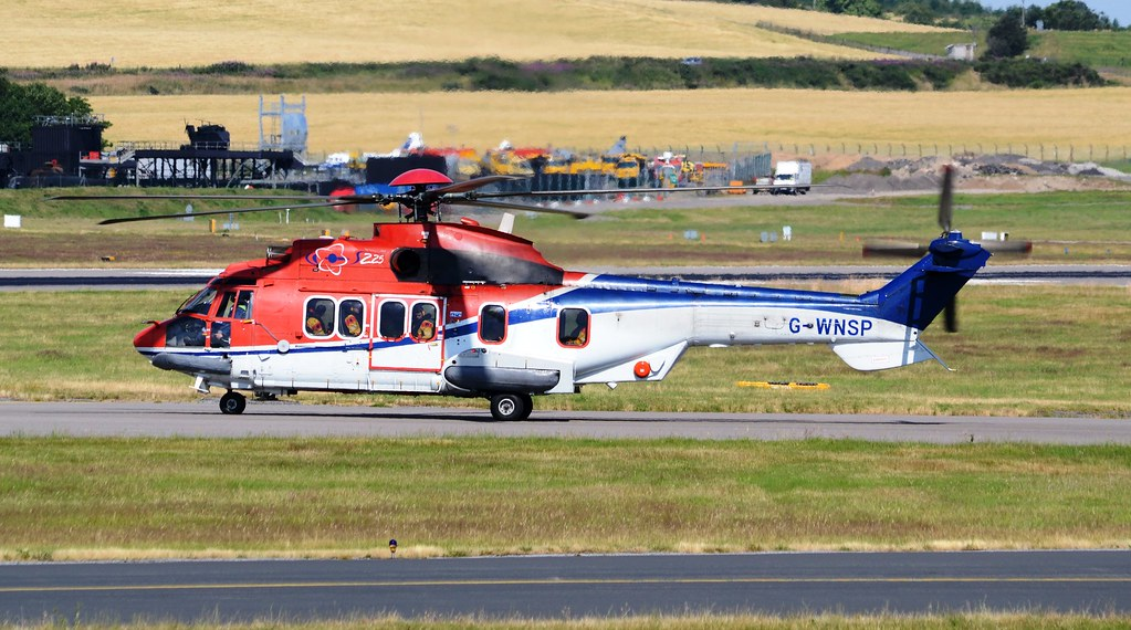 bond helicopters dyce with Ec225 2ceurocopter on G Redr Bond Offshore Helicopters Eurocopter Ec225 Super Puma besides Editors Briefing Fortnight Aerospace And Defense moreover Ec225lp 2Chelicopter furthermore 8118627 together with Bond 20Helicopters.